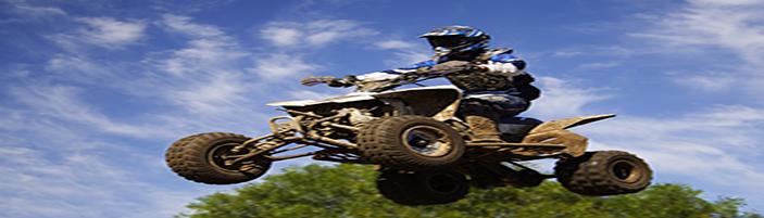 Yamaha Rhino Lawsuit Law Firm Ohio