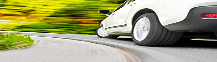 Tire Tread Separation Law Firm Ohio