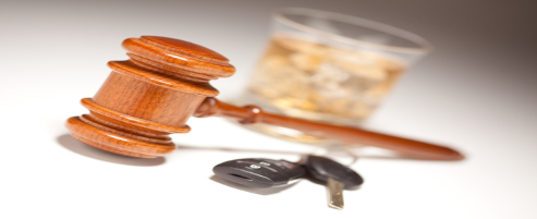 <h2>Cleveland DUI Lawyer</h2>