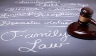 divorce attorney cleveland ohio