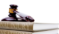 Cleveland Personal Injury Lawyer