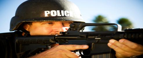 Police Brutality Lawyer Ohio