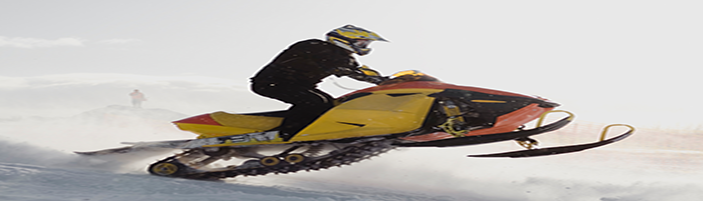 Snowmobile Accidents Law Firm Ohio