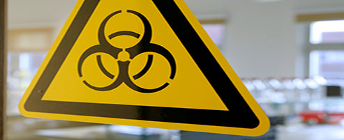 Toxic Mold Lawyers Ohio